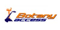 Botany Access