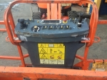 Boom lift for sale